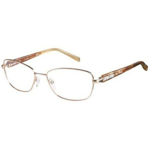 Okulary Korekcyjne Pierre Cardin P.C. 8808 DM2