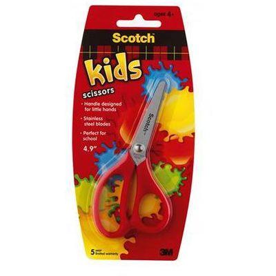 Nożyczki SCOTCH-3M