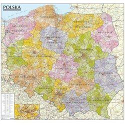 Mapy  EXPRESSMAP TaniaKsiazka.pl