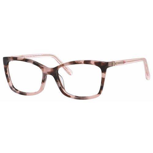 Okulary Korekcyjne Kate Spade Cortina 0RS3 00