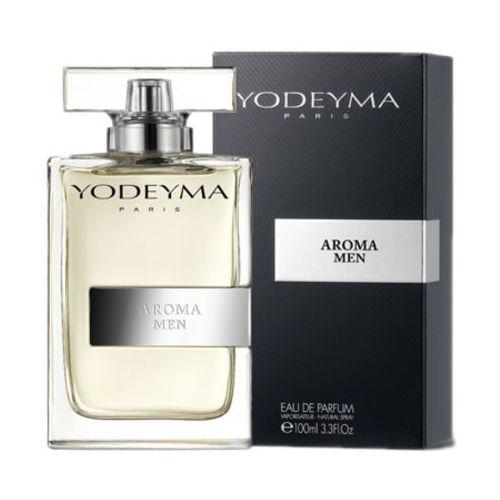Yodeyma aroma men