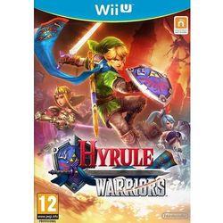 Gry Nintendo Wii U  Nintendo MediaMarkt.pl