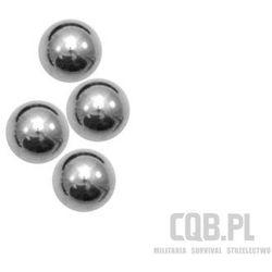 Proce i akcesoria  Camillus CQB.PL