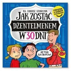 Encyklopedie i słowniki  Stańczuk Janusz ks. Księgarnia Katolicka Fundacji Lux Veritatis