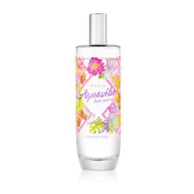 Pozostałe zapachy dla kobiet Avon iperfumy.pl