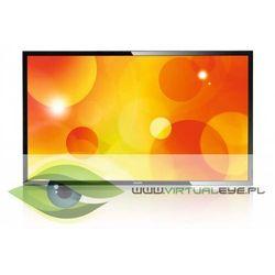 Monitory przemysłowe  Philips VirtualEYE