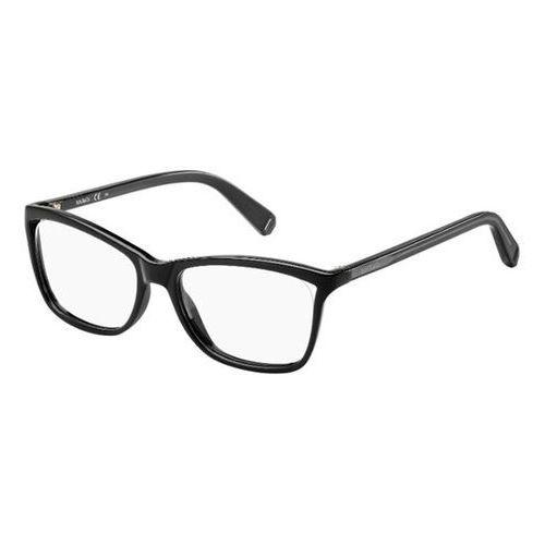 Max & co. Okulary korekcyjne 286 spb