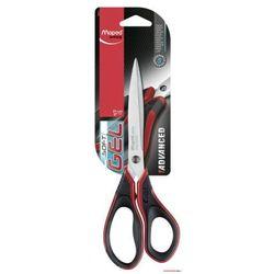 Nożyki i nożyczki do papieru   Opakowania24.eu
