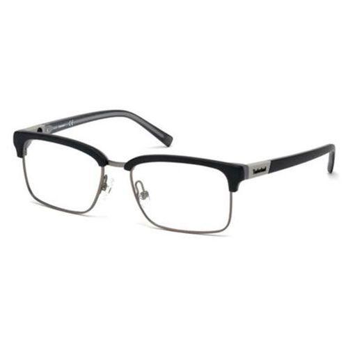 Okulary Korekcyjne Timberland TB1570 002