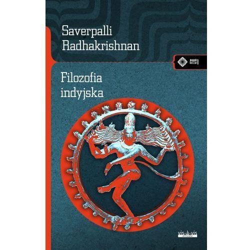 Filozofia indyjska, vis-a-vis Etiuda