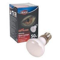 punktowa lampa grzewcza 50 w marki Trixie