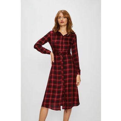 Suknie i sukienki TALLY WEIJL ANSWEAR.com
