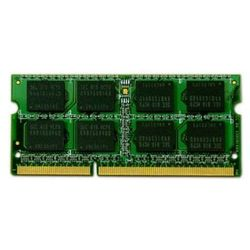 Pamięci RAM  Apple-ODP ESUS IT