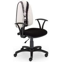 Krzesło energy marki Nowy styl