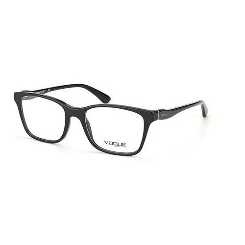Okulary korekcyjne 2907 w44 (54) marki Vogue