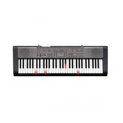 Keyboardy i syntezatory  Keyboardy Salony Muzyczne Riff