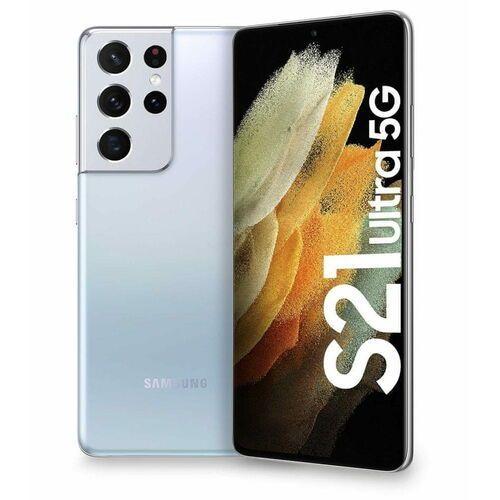 Samsung Galaxy S21 Ultra SM-G998