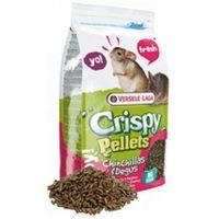 chinchilla & degu pro granulat dla szynszyli i koszatniczek marki Versele-laga