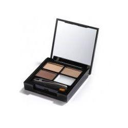 Pozostały makijaż Makeup Revolution Bodyland.pl