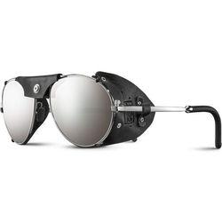 Okulary sportowe  Julbo Addnature