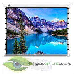 Ekrany projekcyjne  Maclean VirtualEYE