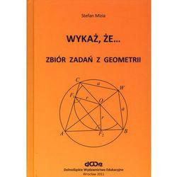Matematyka  Dolnośląskie Wydawnictwo Edukacyjne