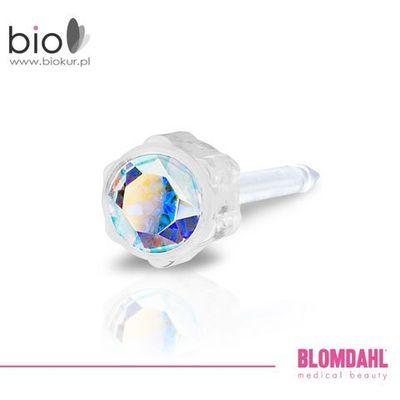 Akcesoria do kolczykowania BLOMDAHL Biokur.pl