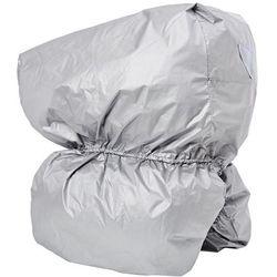 Topeak pokrowiec przeciwdeszczowy dla mtx trunk bag exp