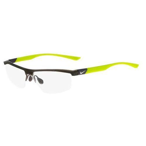 Nike Okulary korekcyjne 7077 229
