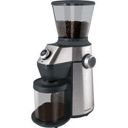 Młynki do kawy  Sencor