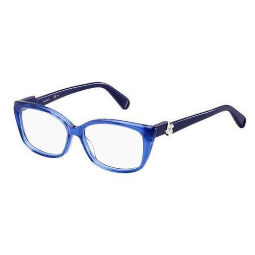 Max & co. Okulary korekcyjne 295 stk