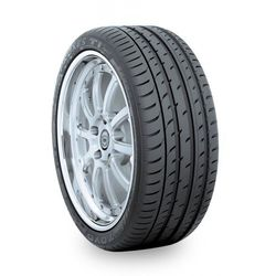 Toyo Proxes T1 Sport 225/55 R17 97 V