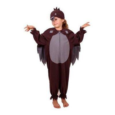 Kostiumy dla dzieci GAM