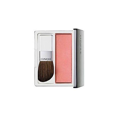 Clinique blushing blush powder blush - aglow 01 róż do policzków - foto