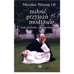 Filozofia  Pilśniak Mirosław OP Księgarnia Katolicka Fundacji Lux Veritatis