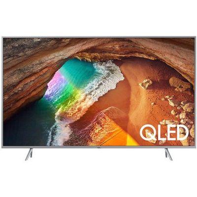 Telewizory LED Samsung ELECTRO.pl