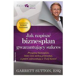 Prawo, akty prawne  Sutton Garrett InBook.pl