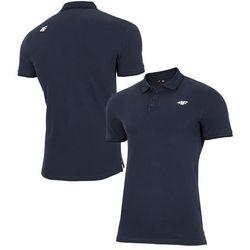 Męskie koszulki polo   opensport