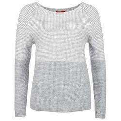 Swetry i kardigany s.Oliver Mall.pl
