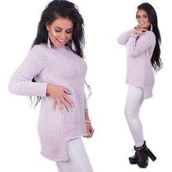 Swetry i kardigany amstyl amstyl
