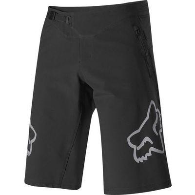 Spodnie dla dzieci Fox Bikester