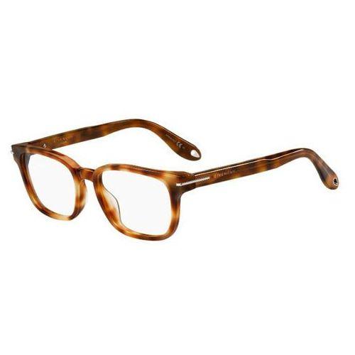 Okulary korekcyjne gv 0013 vmb Givenchy