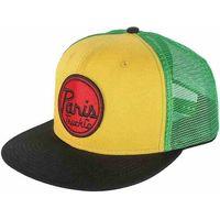 czapka z daszkiem PARIS - Vibes (MULTI) rozmiar: OS