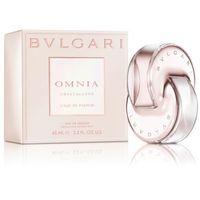 Bvlgari Omnia Crystalline, Woda perfumowana, 25ml