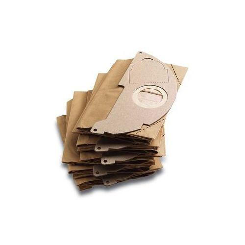 Worki papierowe MV 2 # _NEGOCJUJ CENĘ_ # _GWARANCJA DOOR-TO-DOOR_ #