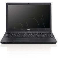 Fujitsu Lifebook VFYA5570M35AOPL