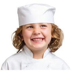 Czapki i nakrycia głowy dla dzieci Whites Chefs Clothing XXLgastro.pl