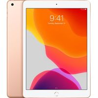 Tablet Apple iPad 9.7 32GB 4G opinie