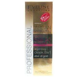 Odżywianie włosów EVELINE PerfectFresh.com