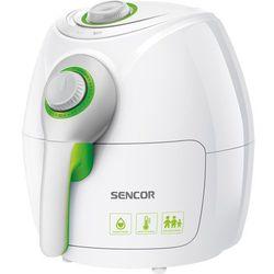 Sencor SFR3220